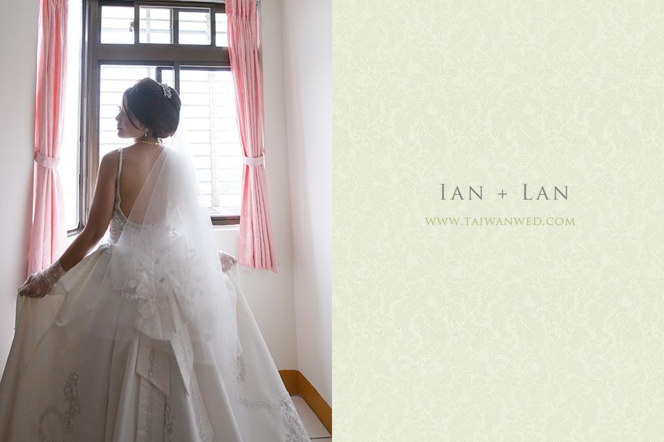 Ian+Lan-135