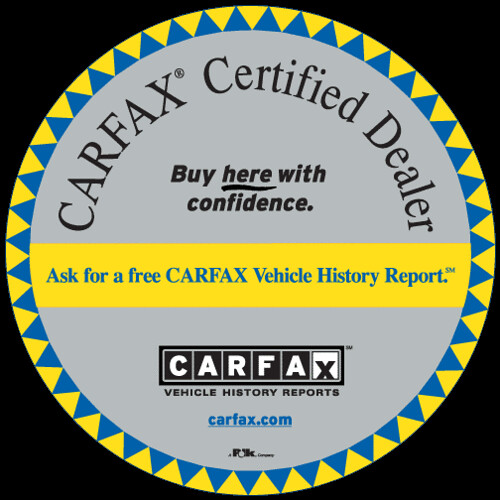 Carfax_Certified_Dealer_Logo