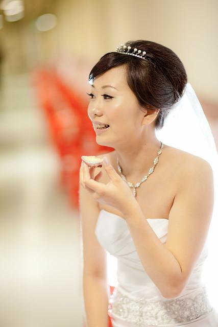 庭榕-季樺婚禮紀錄-175