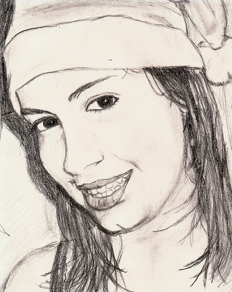Juliana dexfelipe tags branco natal à retrato cristina mulher preto e da juliana