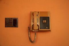 Bryce phone (Naaman Fletcher) Tags: abandoned hospital al insane peeling paint urbandecay alabama creepy tuscaloosa bryce facility asylum urbanexploring mental institution urbex