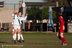 BEKER VAN ANTWERPEN SEIZOEN 2011 - 2012 - 1/8ste finale  [22] (VDP Sport fotograaf) Tags: football belgium kurt futbol bel futebol antwerpen voetbal kvv fussbal mortsel youthsoccer vdpsport jeugdvoetbal koninklijkevlaamsevoetbalbond