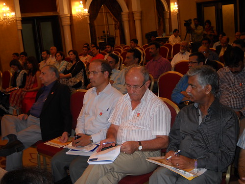 polio-awarness-mobilization-seminar-04