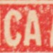 10cMG-typeIII-12-1-III-Aclean