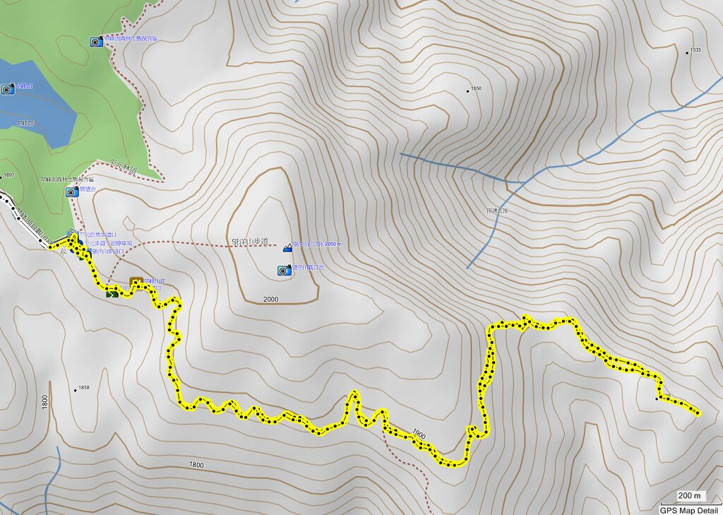 2011-9-10 山毛櫸map
