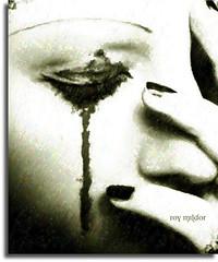 Face And Tears (Roy Mildor*.  cs*.) Tags: soe mygearandme mygearandmepremium mygearandmebronze ringexcellence musictomyeyeslevel1