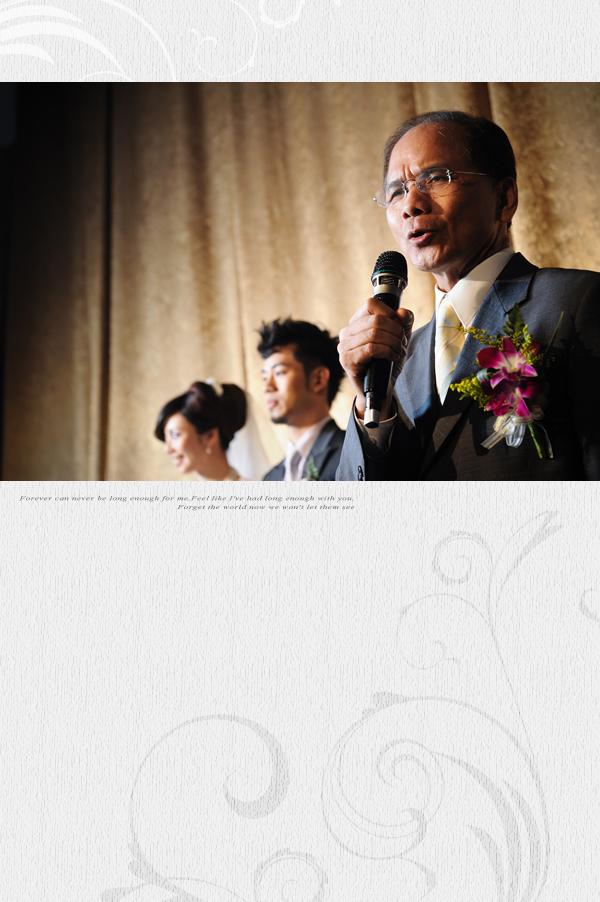 20110917book17
