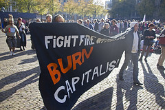 "Burn Capitalism • <a style=""font-size:0.8em;"" href=""http://www.flickr.com/photos/45090765@N05/6254061517/"" target=""_blank"">View on Flickr</a>"