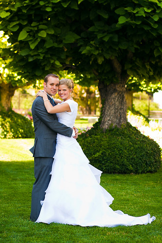Heather and Adam Wedding Edits-34