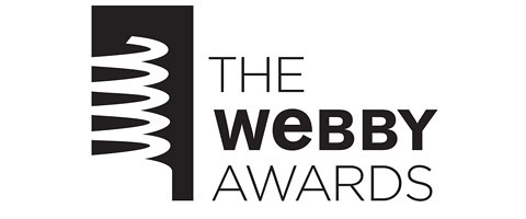the_webby_awards
