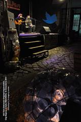 16 Octombrie 2011 » IOI Fest (Interactiv Original Imprevizibil)