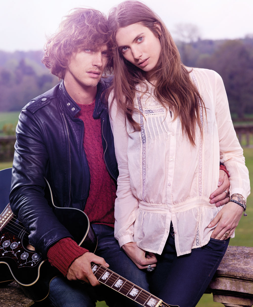 Andrew Smith0161_Pepe Jeans AW11(Official)