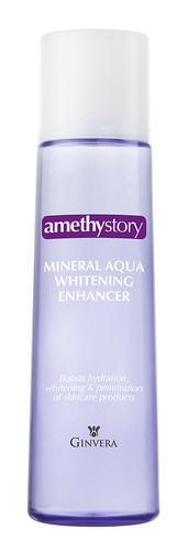 AS_Whitening Enhancer_DI(S)