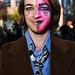 Faces Of #OccupyVancouver | Mark Feenstra