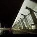 """Dulles International Airport • <a style=""""font-size:0.8em;"""" href=""""https://www.flickr.com/photos/91499534@N00/6262658944/"""" target=""""_blank"""">View on Flickr</a>"""