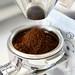 Creamier_Espresso_Machine