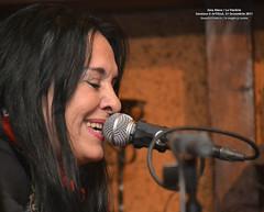 21 Octombrie 2011 » Zoia Alecu