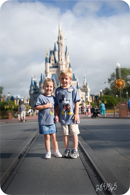 20111011_Disney World 2011_0167_web