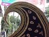 Picture 039 (abhishek282) Tags: jay ganesh pune bappa ganpati ganeshotsav moraya