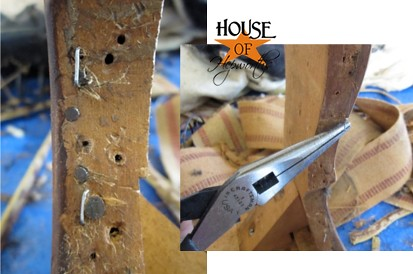 howto_chair_upholstery_phase1_HoH_16