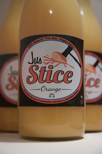 Stice