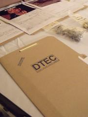 DTEC : dossier de suspect (Animation Concept) Tags: police teambuilding dtec policire dtective tactique consolidation criminel enqute scnedecrime animationconcept