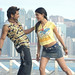 7th-Sence-Movie-Stills-1_5