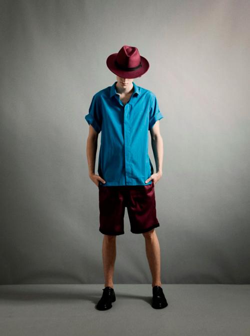 Lewis Grant3038_SS12 Tokyo THE RERACS(Fashion Press)