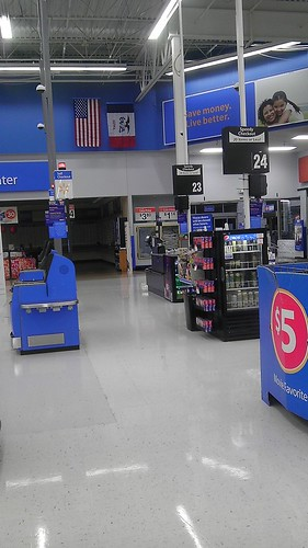 photoset 39 wal mart ankeny iowa 39 by fourstarcashiernathan. Cars Review. Best American Auto & Cars Review