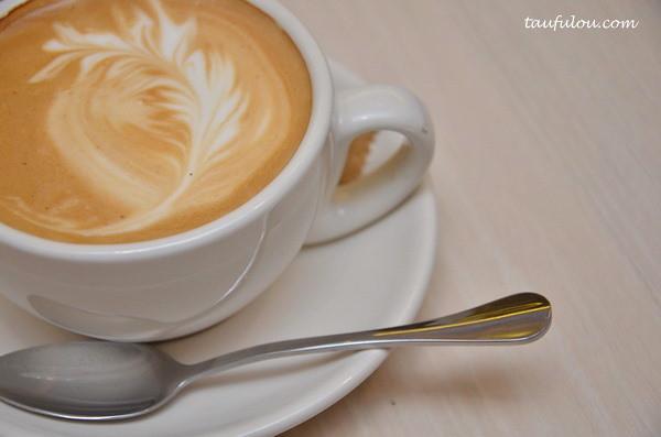 Coffee Chemistry (19)