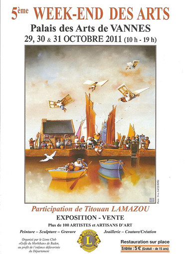 WEEK-END-DES-ARTS-A-VANNES