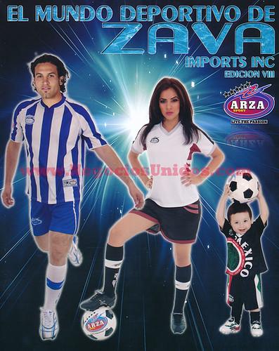 zava ropa deportiva para damas caballeros y nios pelotas y accesorios de futbol descuentos y