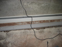 Improved French Drainage System (Peak Basement Systems) Tags: water epoxy drainage waterproofing waterguard clean peakbasementsystems 7192607070 wetcrawlspace waterproofingcontractors sumppumpsbasementremodeling waterintrusion drybasement basementrepair leakybasement crackrepair frenchdrain waterleaksfoundationwaterrepair flexispan concretecracks windowwells basementwindowleakswater damp uglybasement floodedbasement freezingsumppumpline sumppumpbatterybackup sumppumpalternatepowersources waterdamage zoellerpump triplesafesumppump watercominginbasement basementdry basementflooding nastycrawlspaces uglycrawlspace crawlspaceinsulation crawlspaceencapsulation drycrawlspace cleanspace