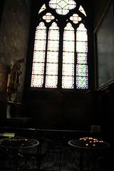 IMG_4400 (dropletsoftime) Tags: paris febrero2011