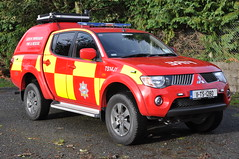 South Tipperary Fire and Rescue 2011 Mitsubishi L200 Sidhean Teo L4V 11TS1280 (Shane Casey CK25) Tags: 2 rescue fire 1 town south 14 engine teo sierra tango service fireengine alpha juliet tipperary l200 ts mitsubishi cashel brigade firebrigade sidhean l4v 11ts1280