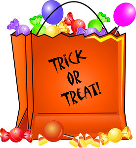 bag_of_trick_or_treat_halloween_candy_0515-1010-1003-0308_SMU