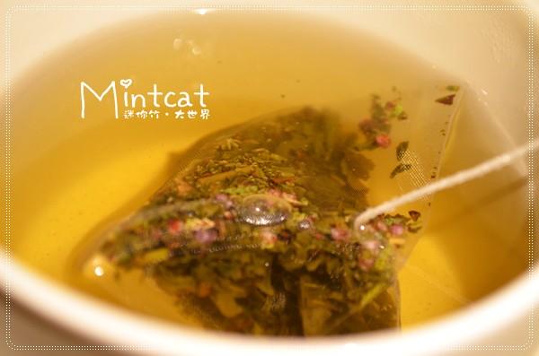 【試喝分享】寒冷冬天來一杯熱茶暖暖身子吧!HIGHTEA芳第有好多種類可以選