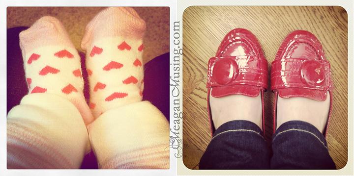 WEB_FeetComposite