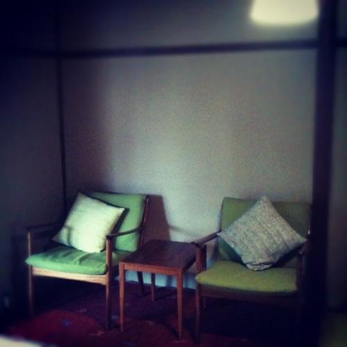 奈良町宿 紀寺の家@奈良市-19