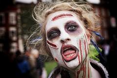bristol zombie zombiewalk whyowhyowhyzombiezombiewalk