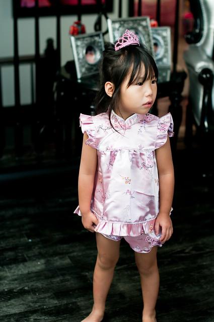 Halloween ballet '11 108