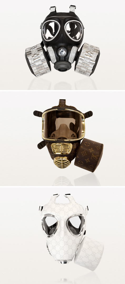 gasmask01