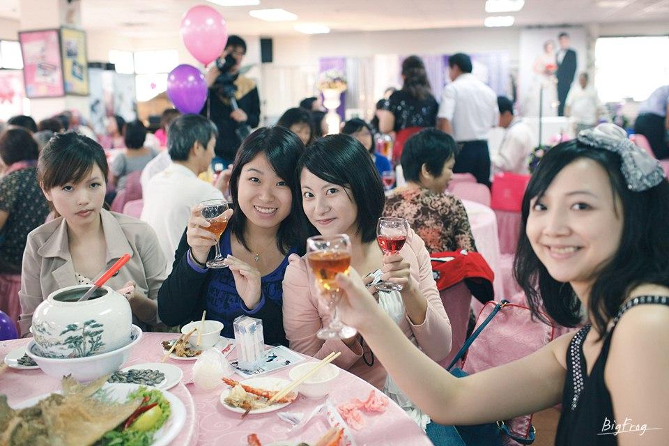 Ake+Chiaying-129