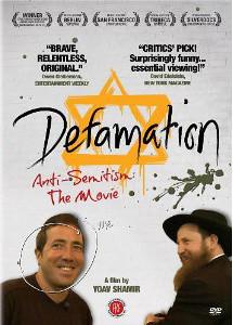 Defamation_2