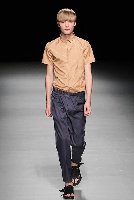 Sam Pullee3027_SS12 Tokyo ato(Fashionsnap)