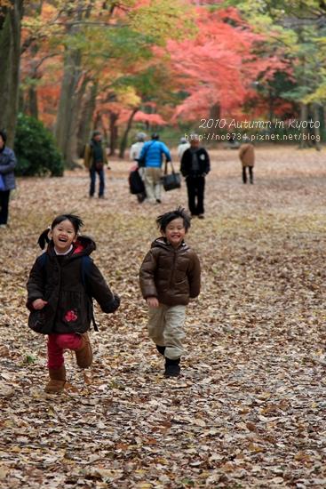 20101207_KyotoWithMoFei_1401 f