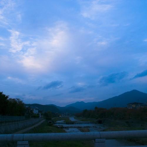 2011-11-03の空