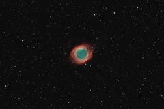 Helix 2011 Version - More Time Added (CajunAstro) Tags: stars telescope galaxy nebula astrophotography astronomy helix planetary galaxies nebulae Astrometrydotnet:status=solved Astrometrydotnet:version=14400 Astrometrydotnet:id=alpha20111177372749