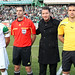 Ferencvárosi TC - Újpest FC 11/12