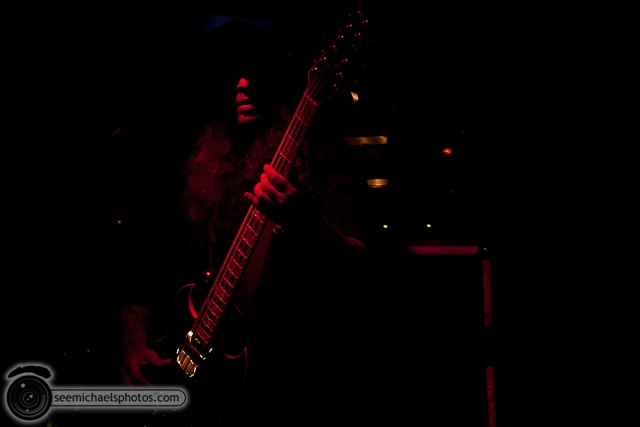Archons at Soda Bar 103111 © Michael Klayman-006